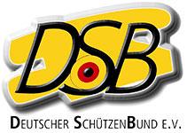 Logo Deustcher Schützenbund