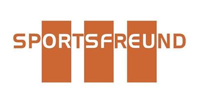 Logo Sportsfreund Alsdorf