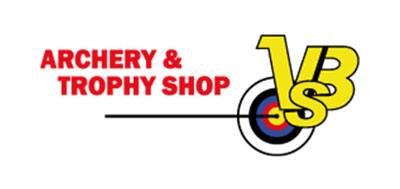 Logo VBS Archery