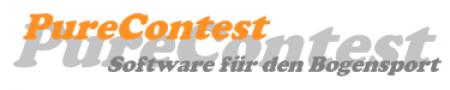 PureContest-Logo
